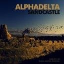 Alphadelta - Sandcastle (Allende Intro Remix)