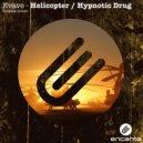 Evave - Hypnotic Drug (Original Mix)