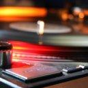 Ian Carey  - Keep On Rising (dj E.S.  tribal house remix)