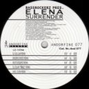 Bassrockerz pres. Elena - Surrender (DJ Gollum Radio Remix)