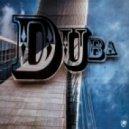Robert Babicz - Duba (Original Mix)