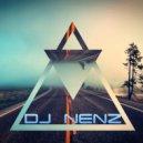 Tom Boxer & Morena  - Trompeta (DJ NenZ Personal Extended Mix)