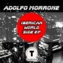 Adolfo Morrone - India (Original Mix)