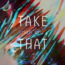 Take That - These Days (CLX Extended)