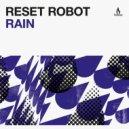 Reset Robot - Metro Sexual (Original mix)