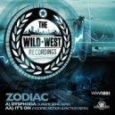 Zodiac - It's On (Modified Motion & Faction Remix)
