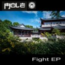 Mole - Turn Up The Bass (Original mix)