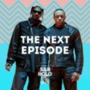 Dr. Dre & Snoop Dogg - The Next Episode (San Holo Remix)