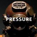 Mr.Vandal - Pressure! (Original mix)