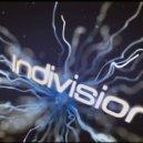 Indivision - Insomnia (Original mix)
