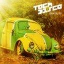 Tocadisco feat. Roland Clark - Our House (Original Mix)