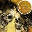 Invisible Brothers - Flight In Depth (Glushkov Remix)