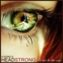 Headstrong - Let Me Be The One Ft Signe G (Zetandel Chillout Mix)