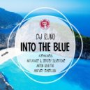 DJ Runo - Into The Blue (Matvey Emerson Remix)