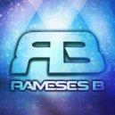 Rameses B - Goddess Love  (Neko Flex Mix)