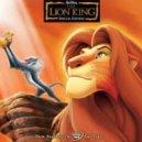 The Lion King  - Circle Of Life  (Hidden Wave Remix)