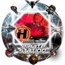 Gvozd - Pirate Station @ Record 02.12.2014
