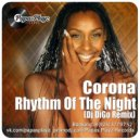 Corona - Rhythm Of The Night (Dj DiGo Remix)