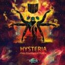 Iliuchina - You Drive Me Crazy (Hysteria Remake)