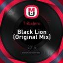 Tribalero - Black Lion (Original Mix)