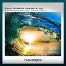 Alfoa - Typhoon (Original Mix)
