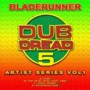 Bladerunner - Soul Sense (Original mix)