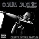Collie Buddz - Come Around (Choppa Dunks Remix)