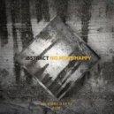 iBstract - No More Happy (Original mix)