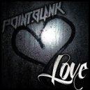 Point.blank - Love (Original mix)