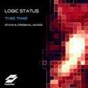 Logic Status - This Time (Stian Remix)