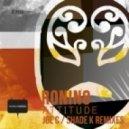 Ronin8 - ATTITUDE (Original Mix)