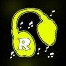 Rivent - Tinger (Original mix)