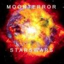 Moon Terror - Get Down (Original mix)