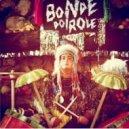 Bonde Do Role - Melo Do Tabaco (JAXX Bootleg)