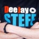 Dj Steff - Deep Boom vol.3