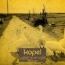 Kopel - Come Together (Original Mix)