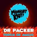 Dr Packer - Work It Out (Original Mix)