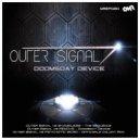 Outer Signal feat. Shameless - The Sequence (Original Mix)