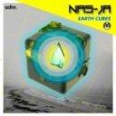Nas-Ja - Safely Back  (Original mix)