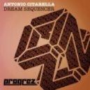 Antonio Citarella - Dream Sequencer (Original Mix)