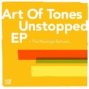 Art Of Tones - Can't Turn U Loose (Original Mix)