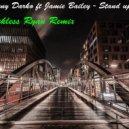 Danny Darko ft. Jamie Bailey - Stand Up (Reckless Ryan Remix)