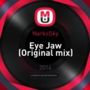 NarkoSky - Eye Jaw (Original mix)