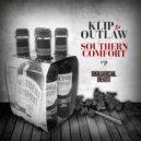 Klip & Outlaw - Curiosity (Original mix)