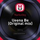 NarkoSky - Ueena Be (Original mix)
