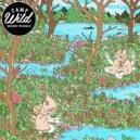 Adam Snow  -  All I Need (Original mix)