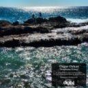 Ozgur Ozkan - Bosphorus Rising (AMAN Intro Mix)