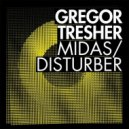 Gregor Tresher - Midas (Original Mix)