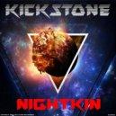 Kickstone - Nightkin (Original Mix)