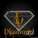 Julie McKnight  - Diamond Life (Forbes Remix)